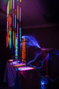 MakerAfterDark Plasma Appreciation Society2