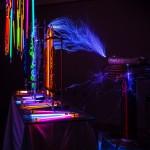 MakerAfterDark Plasma Appreciation Society3